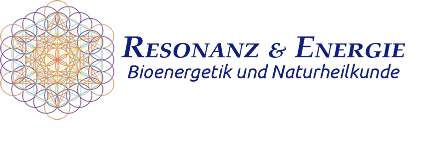 Resonanz Energie