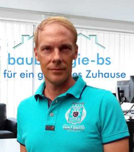 Bernd Sasse